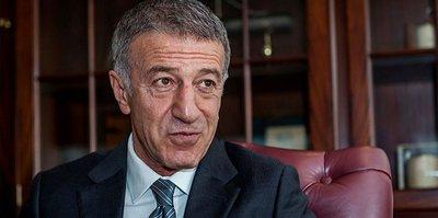 Erdoğan devreye girdi Trabzonspor Avrupa'ya gidiyor!