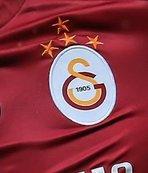 Galatasaray'dan 4 transfer daha! Listede sürpriz isim...
