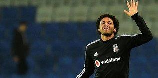 son dakika elneny besiktasa veda etti 1597938901495 - Son dakika: Transferde mutlu son! Welinton resmen Beşiktaş'ta