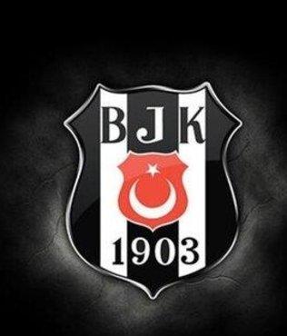 Alpay Çelebi Beşiktaş'a dönüyor!