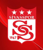 Demir Grup Sivasspor'dan VAR tepkisi