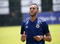 Josef cephesinden şok Galatasaray sözleri!