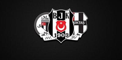 Beşiktaş'tan hakem kararlarına tepki!