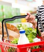 BİM aktüel ürünlerde bu hafta neler var? 18 Haziran BİM aktüel ürün kataloğu