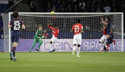 Monacodan 7-1lik hezimet sonrası flaş karar!