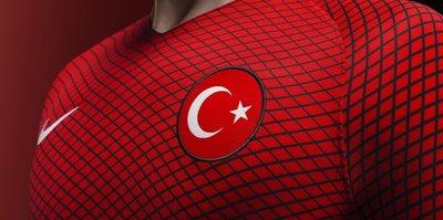 Milli Takım maçlarımızın hakemleri belli oldu!