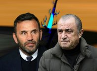 Galatasaray ve Başakşehir aynı isme talip! Transferde büyük kapışma...