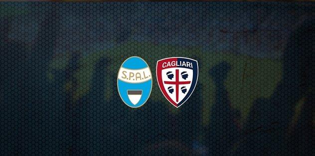 SPAL-Cagliari maçı ne zaman? Saat kaçta? Hangi kanalda canlı yayınlanacak? - negatif -