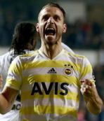 Fenerbahçe Soldado ile anlaştı! İşte anlaşma detayları...