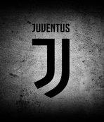 Juventus'tan TFF'nin planına engel!