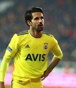 Süper Lig ekibi Alper Potuk'u istiyor!