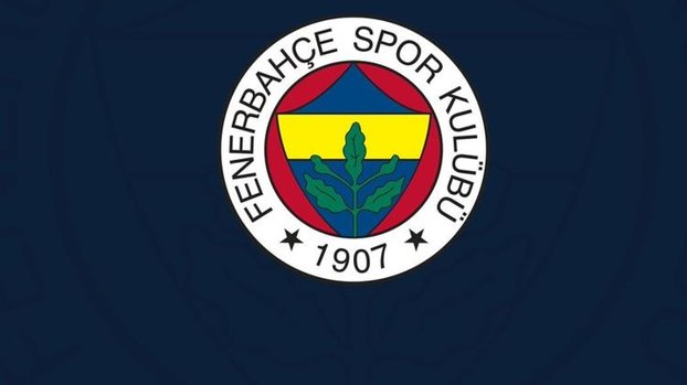 İşte Fenerbahçe'nin transfer gündemindeki isimler! Diego Dalot, Talles Costa, Aurelio Buta ve Marcelo...