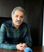 Kayserispor Başkanı Bedir: ''Fenerbahçe'nin durumu kendilerine özel''