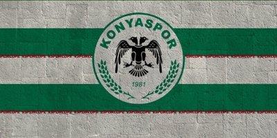 Konyaspor'dan flaş açıklama: ''Haksızlığa uğrayan biziz...''