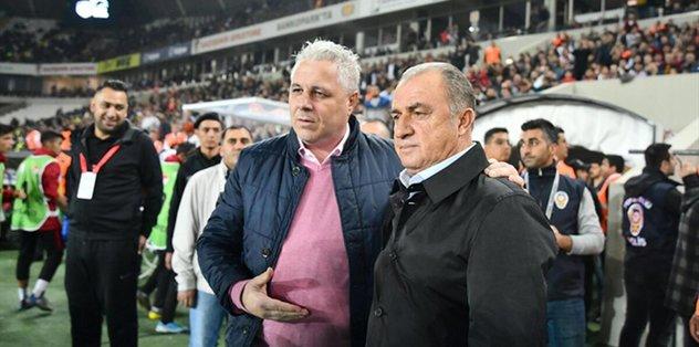 """Sumudica'dan flaş Fatih Terim itirafı! """"Bütün gece uyuyamadım"""" - Futbol -"""