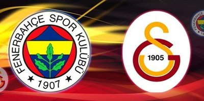 Fenerbahçe'den Galatasaray'a transfer oldu! Resmi siteden açıklama geldi | Son dakika haberleri