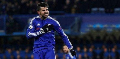 Fener Costa ile coşacak
