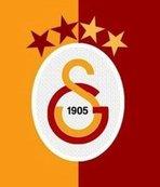 Inter ve Arsenal'in meydan okumasına G.Saray'dan yanıt geldi