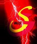Galatasaray transferi bitirdi! O isim geliyor...