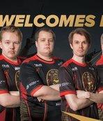 ENCE, PUBG Europe League kadrosunu açıkladı