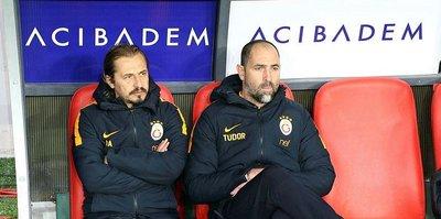 ''Bu kez Galatasaray kazanacak''