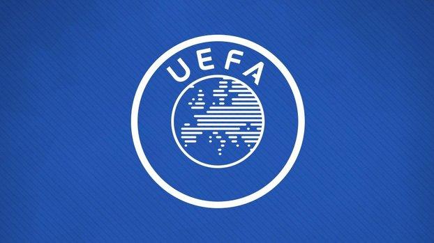 UEFA U19 Şampiyonaları'na corona virüsü engeli! #