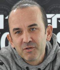 Atiker Konyaspor golcü arıyor