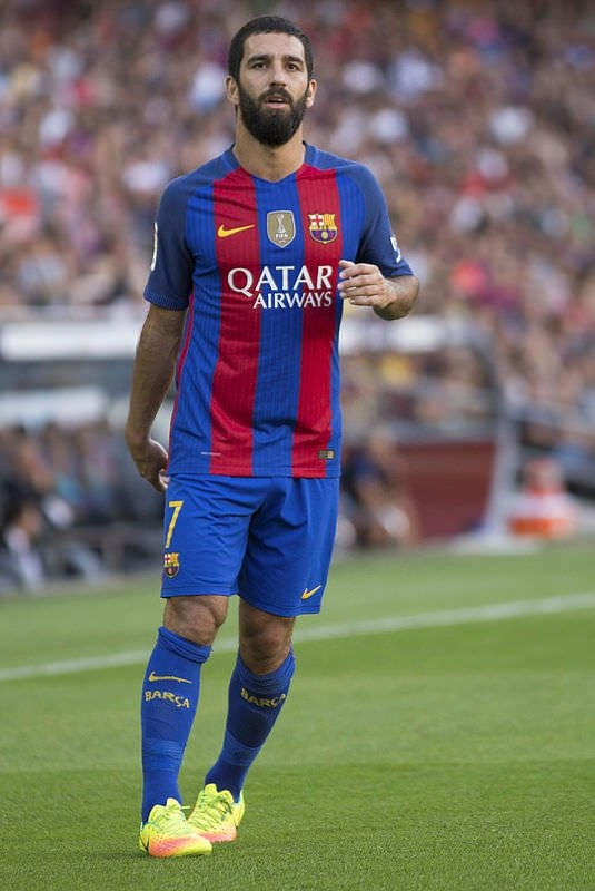 İşte Barcelona'lı yıldızların serbest kalma bedelleri