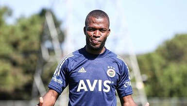 Fenerbahçe Teknik Direktörü Erol Bulut'tan Valencia'ya 'hazır ol' emri!