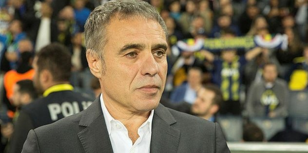 Fenerbahçe'de Ersun Yanal'a büyük şok! Sezon sonunda...