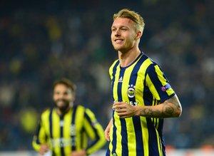 Fenerbahçe'de Kjaer'in alternatifi dünya yıldızı!
