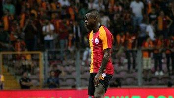 Bordeaux gets ex-Galatasaray midfielder Seri