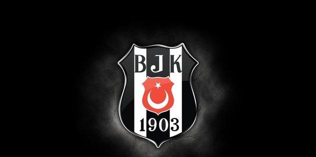 Beşiktaş'ın yıldızı İngiltere yolcusu!