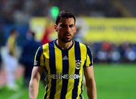Galatasaray'dan flaş Şener Özbayraklı kararı!
