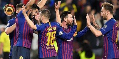 İspanya La Liga'da maaş sınırı belirlendi