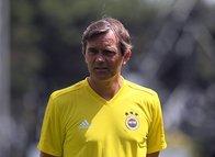 """Cocu'dan futbolculara: """"Maçlarınızı izledim..."""""""
