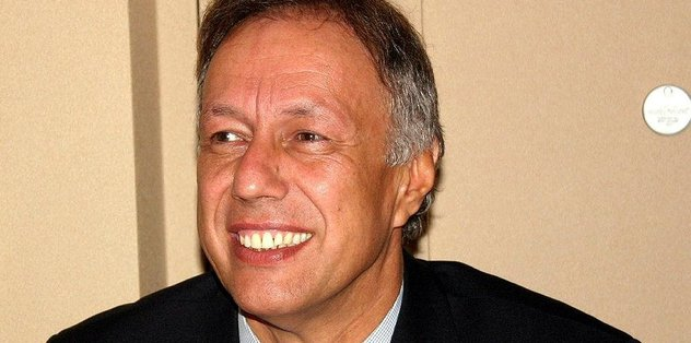 FIFA'dan Oğuz Sarvan'a görev