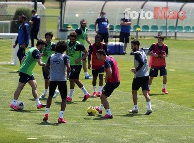 Fenerbahçe yeni Aykut Kocaman'ını buldu!