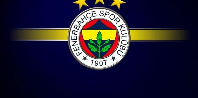 İşte Fenerbahçe'nin maç tekrarı savunması! Galatasaraylı isim...
