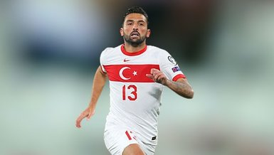 Son dakika spor haberleri: Umut Meraş'tan transfer sözleri!