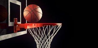 2020 basketbol kurallari yayimlandi 1593166884372 - TBF resmen açıkladı! Galatasaray ve Beşiktaş'a puan silme cezası
