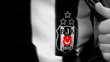 Son dakika transfer haberi: Beşiktaş Kenan Karaman'la 3 yıllığına anlaştı