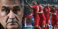 FIFA resmen açıklandı! Ve Türkiye...