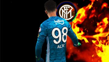Altay Bayındır'a Inter kancası! İşte sunulan teklif