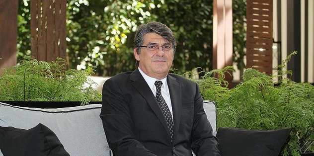 Beşiktaş'ta Adalı ve Güner transfer için İtalya'ya gidiyor