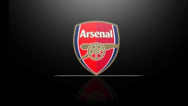 Son dakika spor haberleri | Arsenal Florida Kupası'ndan çekildi