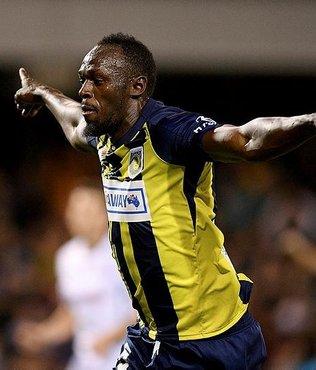 Bolt'a Malta ekibinden teklif