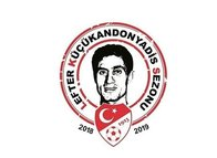 Spor Toto Süper Lig'de güncel puan durumu (18. hafta)