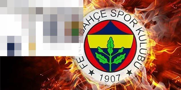 Ve Fenerbahçe satışa çıkardı!