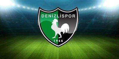 Denizlispor'dan Ankaragücü'ne ret